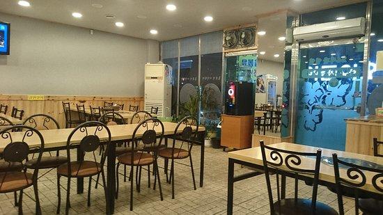 Iksan, South Korea: DSC_3992_large.jpg