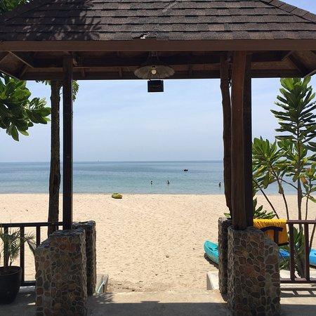 Anda Lanta Resort: photo2.jpg