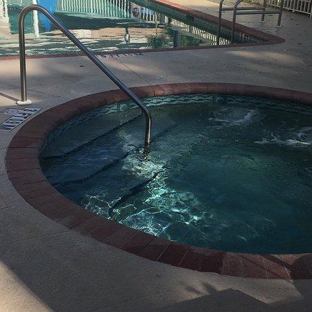 Holiday Inn Express Sarasota I-75: photo0.jpg