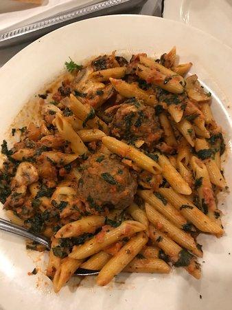Joe S French Italian Restaurant Monroe Michigan