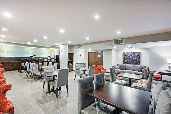 Cheap Hotel Rooms In Waco Texas