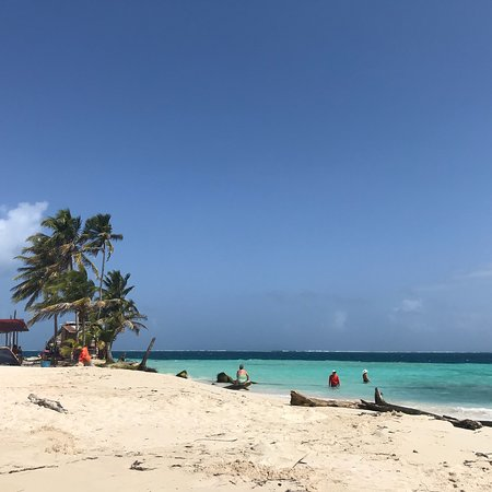 San Blas Islands: photo7.jpg