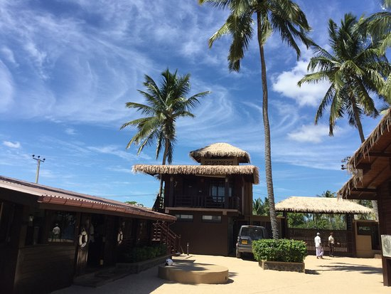 Nilaveli Beach Resort Updated 2018 Hotel Reviews Price Comparison Sri Lanka Tripadvisor