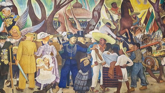 Img 20180225 Wa0041 Large Jpg Picture Of Museo Mural Diego Rivera