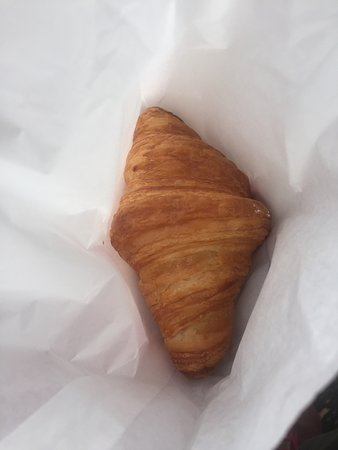 Arsicault Bakery: Pure heaven!