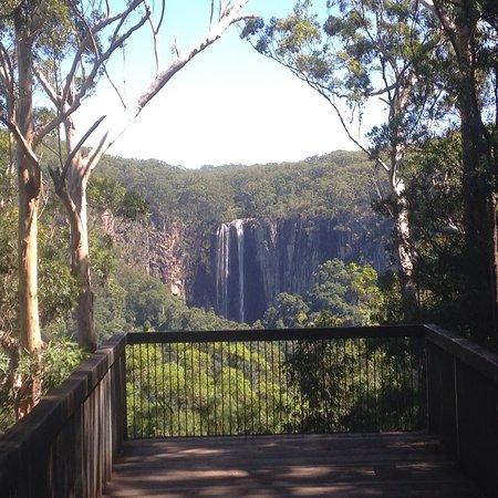Bangalow, Australia: photo0.jpg