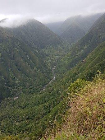 Waihee, Hawái: 20180306_120759_large.jpg