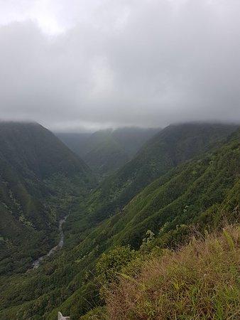 Waihee, Hawái: 20180306_121040_large.jpg