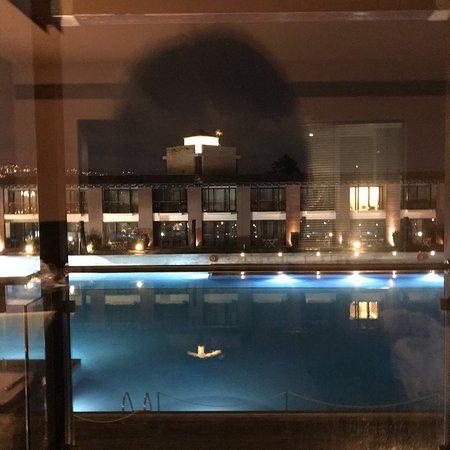 Hotel Nikopolis Thessaloniki: photo1.jpg