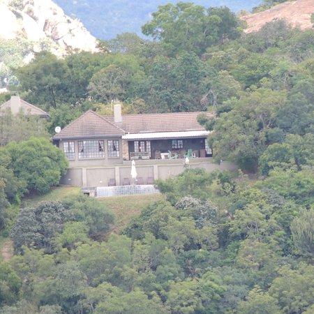 Tomjachu Bush Retreat: photo1.jpg