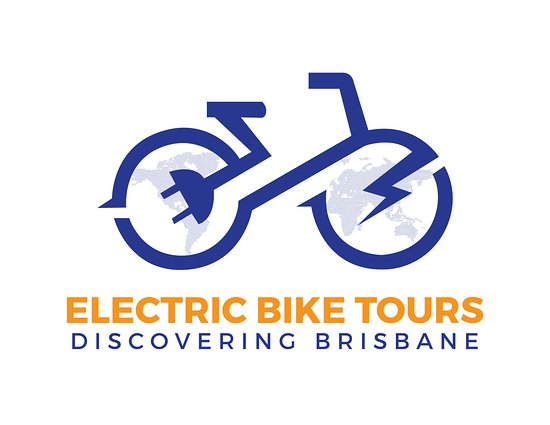 Electric Bike Tours