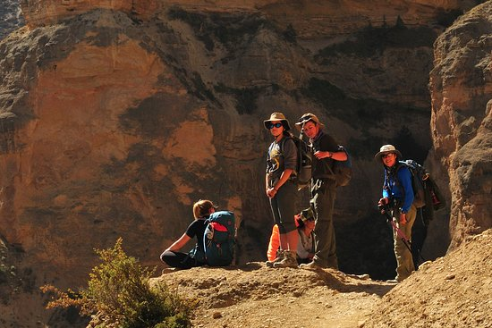 Skylark Himalayan Tours & Travels