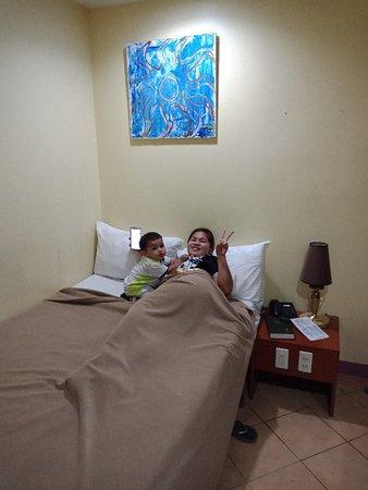 Gran Prix Hotel and Suites Manila: IMG20180307152159_large.jpg