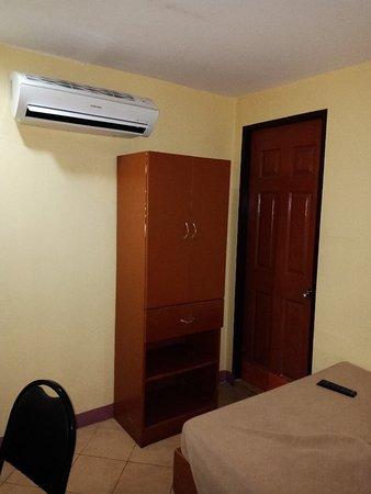 Gran Prix Hotel and Suites Manila: IMG20180307152207_large.jpg