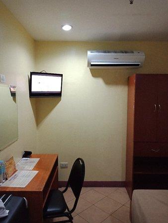 Gran Prix Hotel and Suites Manila: IMG20180307152218_large.jpg