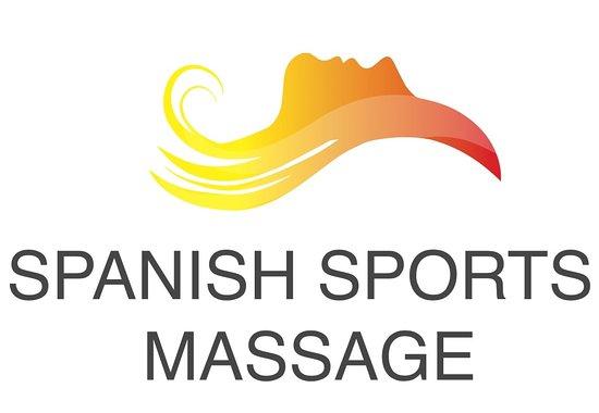 Spanish Spa Breaks