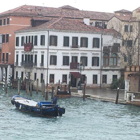 Hotel Canal Grande: photo0.jpg