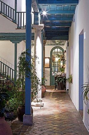 Hospes las casas del rey de baeza sevilla seville spain hotel reviews photos price - Hospes las casas del rey de baeza ...