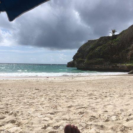 Costa Atlántica, Barbados: photo2.jpg