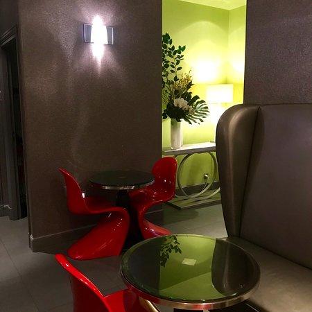 Hotel le Petit Paris: photo2.jpg