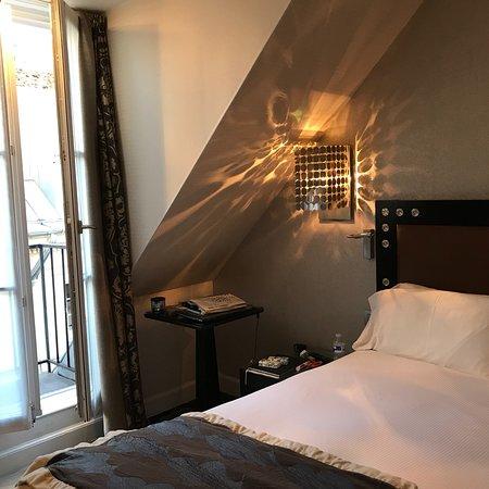 Hotel le Petit Paris: photo3.jpg