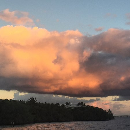 Jensen Beach, FL: Sunrise Indian Riverside Park