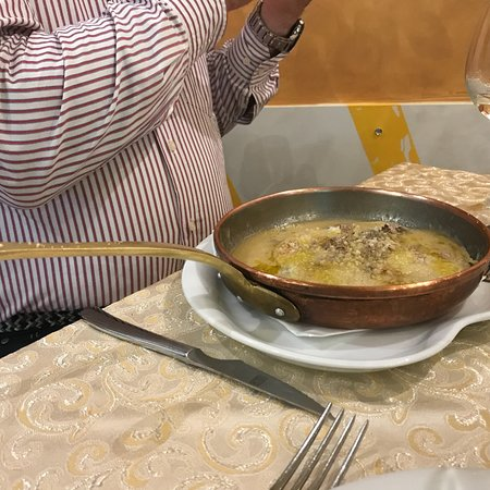Al garage lisbon restaurant reviews phone number for Appoggiarsi all aggiunta al garage