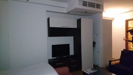 Fraser Residence Budapest: DSC_1697_large.jpg