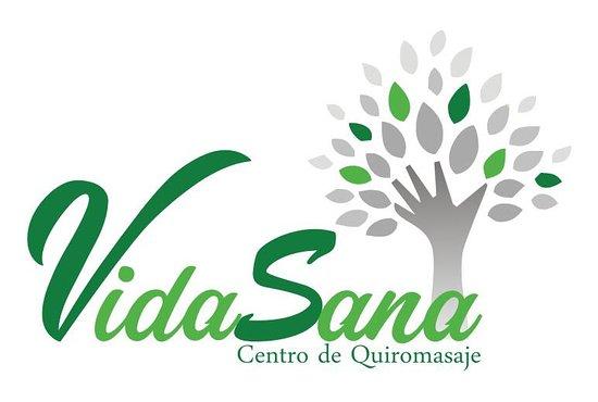 VidaSana Quiromasaje