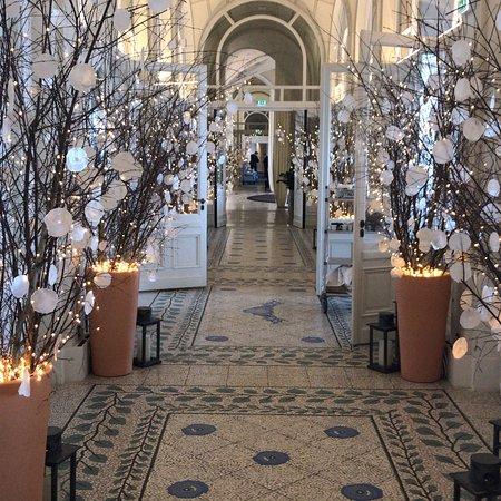Hotel Royal - Evian Resort: photo5.jpg