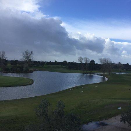 Hotel Montado & Golf Resort: photo0.jpg