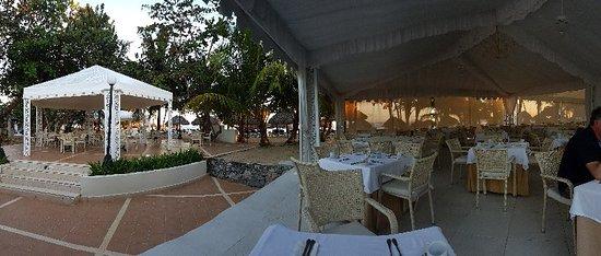Grand Bahia Principe El Portillo: 20180302_070537_large.jpg
