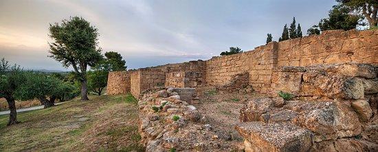 Museu d'Arqueologia de Catalunya - Ullastret.