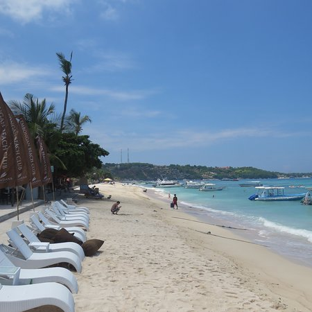Lembongan Beach Club And Resort Photo0 Jpg
