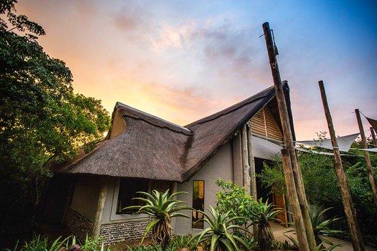ROYAL THONGA SAFARI LODGE (AU$201): 2019 Prices & Reviews