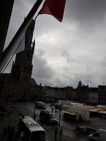 20180307133224largejpg Picture of Belfort Bruges TripAdvisor