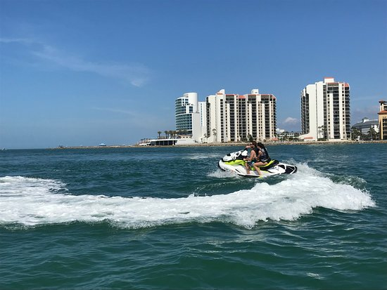 The Top 10 Things To Do Near Clearwater Beach Tripadvisor