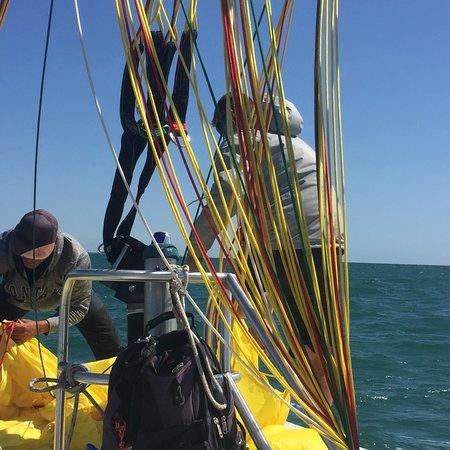 Siesta Key Watersports: photo0.jpg