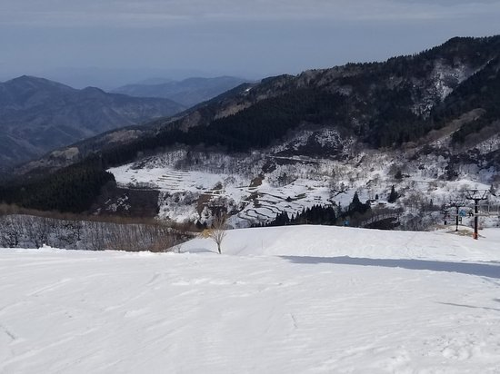 Hyper Bowl Higashihachi