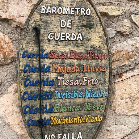Burunchel, España: photo8.jpg