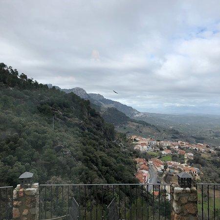 Burunchel, España: photo1.jpg