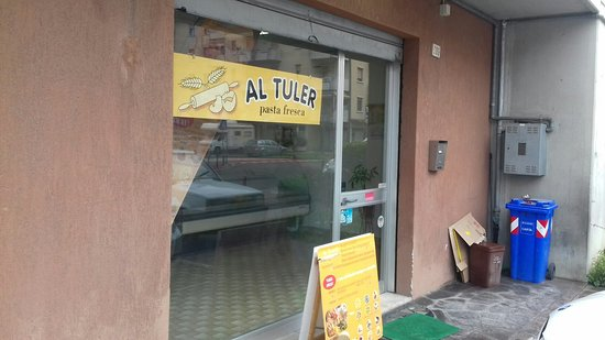 Al Tuler