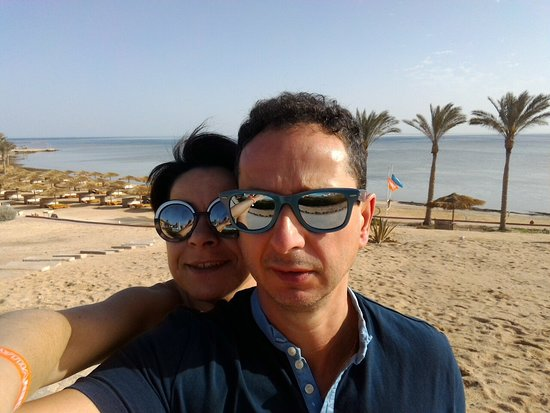منتجع شاطئ كاليميرا حبيبة: P_20180226_072415_BF_large.jpg