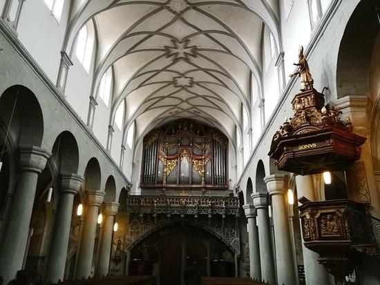 Konstanz Munster