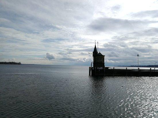 Hafen Konstanz: IMG_20180307_101528_large.jpg