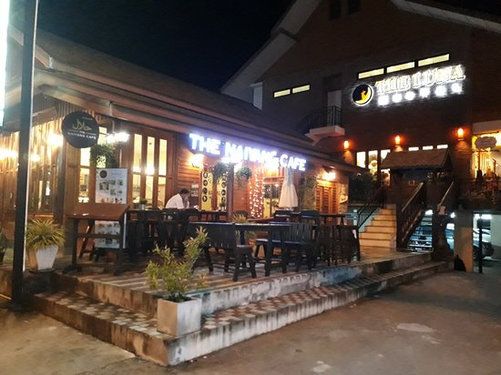The Naiyang Cafe: 20180305_205420_large.jpg