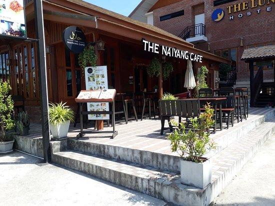 The Naiyang Cafe: 20180305_144308_large.jpg