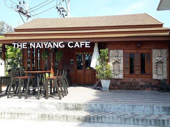 The Naiyang Cafe: 20180305_144243_large.jpg
