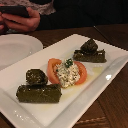 Sofra Authentic Turkish Cuisine Picture