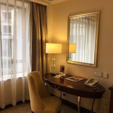 Hotel Royal Macau: photo1.jpg